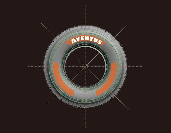 AVENTUS BRAND is our factory newly-developed Truck Tyre Program, which own the first-class production line, pursing to make good products with advanced equipments and high-quality raw materials.
